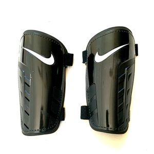 Soccer Shin Guards | Medium | Nike